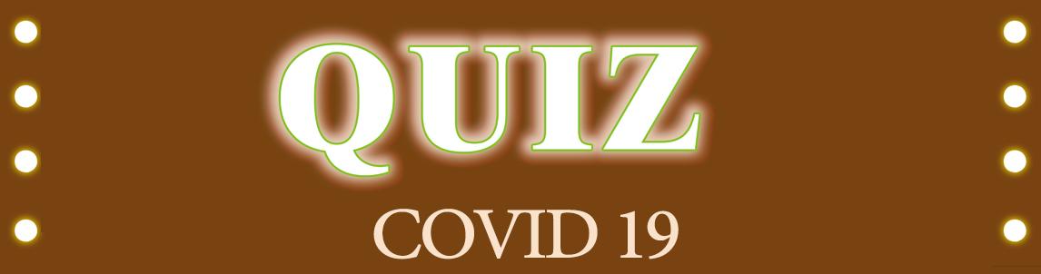 Top_website_quiz_norsk